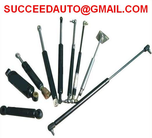 Gas Spring,Auto Gas Spring,Gas Lift,Gas Cylinder