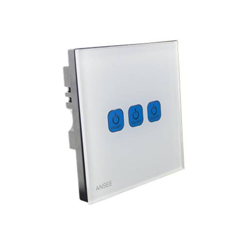 Wireless Light Switch Dimmer, Smart Light Switch