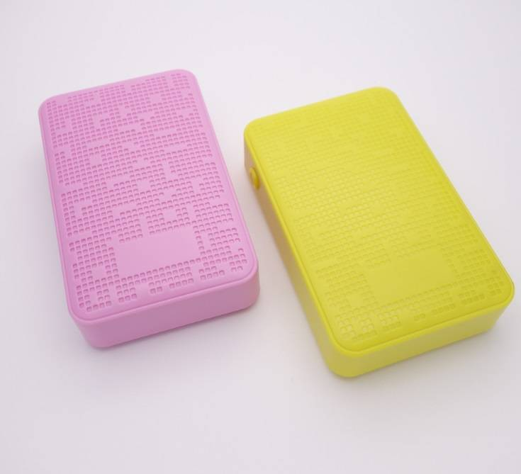 new products power bank 6000-9000mAh