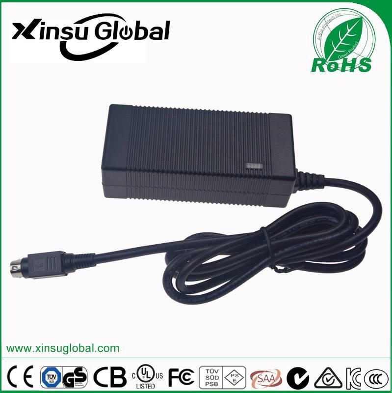 24V2.5A AC DC power adapter for printer