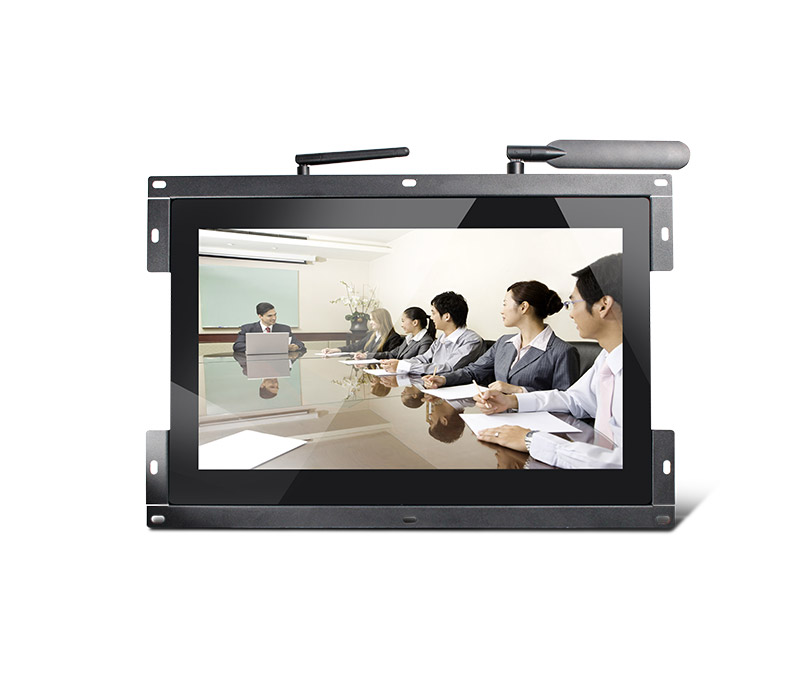 open frame monitor,open frame touch monitor,open frame tablet android
