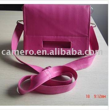 2014 Red Thermal Protective Bag