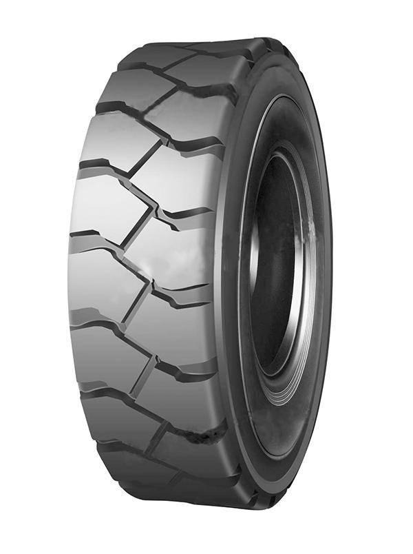 TBR Tyre
