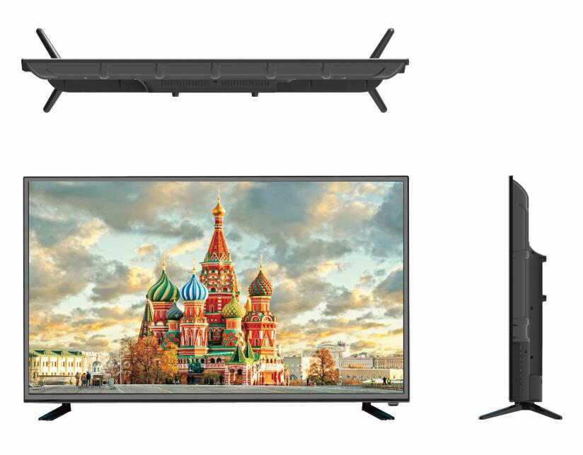42-INCH LED TV supplier