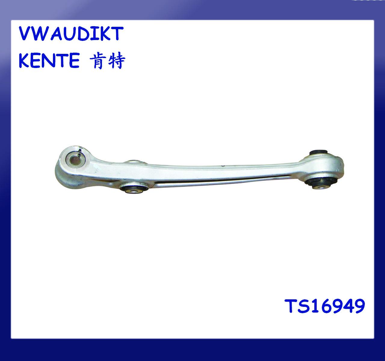 Auto Spare Parts Tierd Rod for Audi A4L B8 82 OEM 8K0407151B 8K0407152B