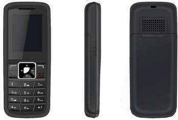 ZG218B Superlong standby mobile phone