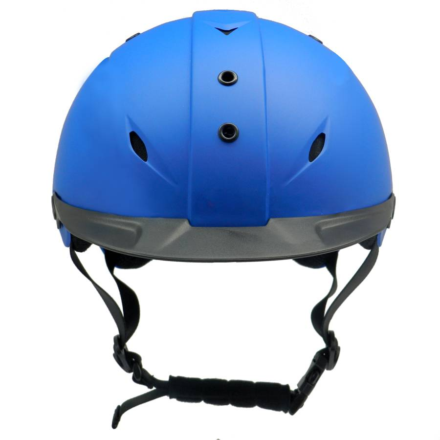 hot sales high quality Horse riding helmet Equestrian horse riding helmet