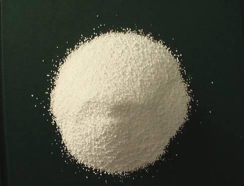 Hot sale Potassium Bicarbonate