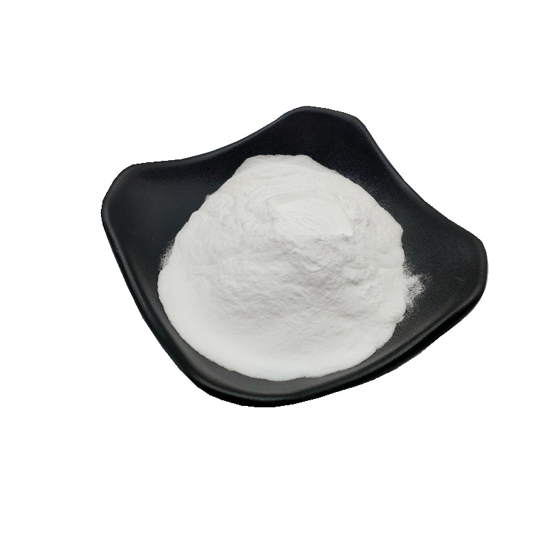 July order 99 purity powder Cosmetic grade carbomer 940 /carbopol 940
