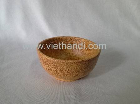 Coconut Small Bowl VHW12