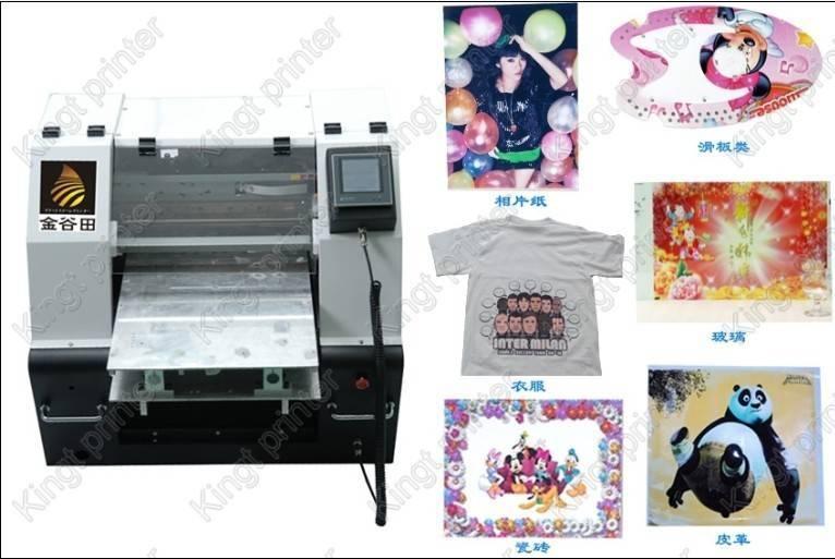 Digital UV printer,3D printer,white ink printer