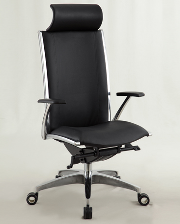 Office Chairs -F70 SERIES