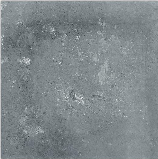 Chinia rustic glazed floor tiles 600mmx600mm ceramic tile