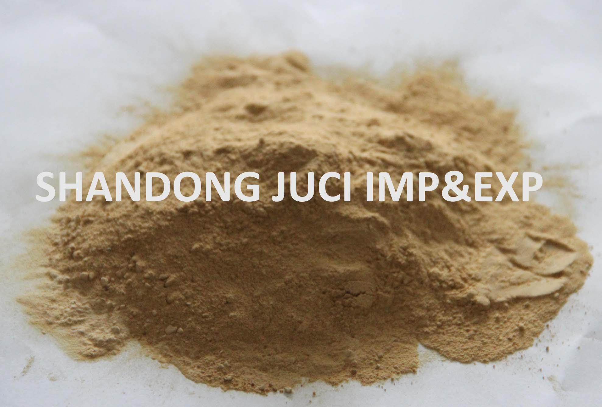 corn steep liquor Powder