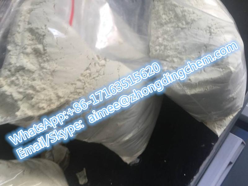 Factory Supply R- Tetrahydropapaverine Hydrochloride(54417-53-7) with High Quality