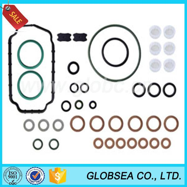 Convenient to use water pump repair kit 1417010059