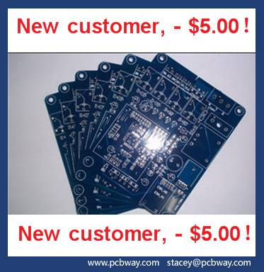 6 layer pcb  prototype breadboard pcb prototype low cost