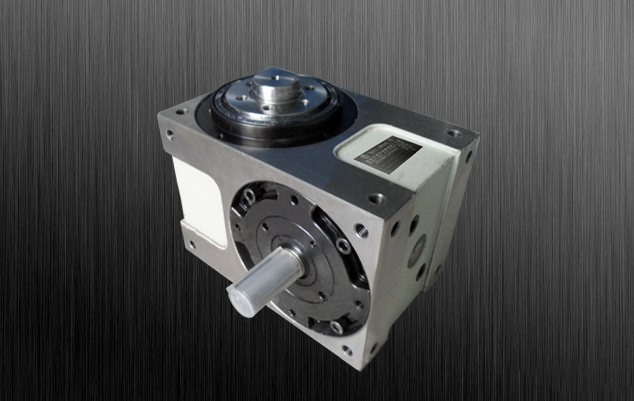 Flange Model Cam Indexers, Rotary Indexer, Index Cam with Competitive Price