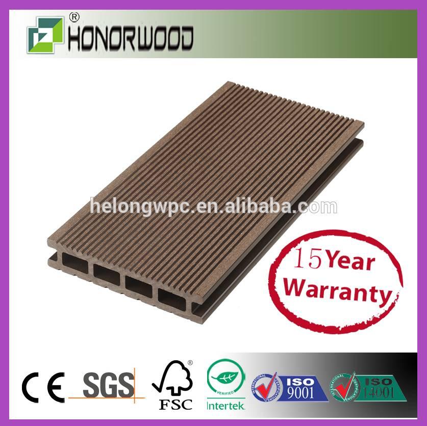 chinese pavilion hot sale waterproof wholesale longboard decks / swimming pool floor mat / used comp