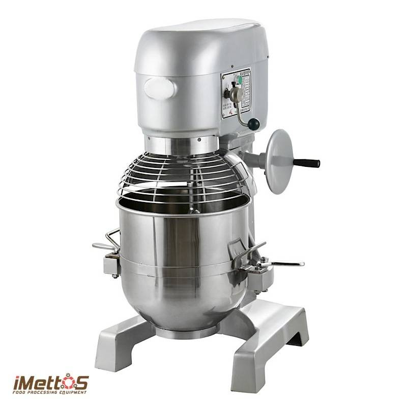 planetary food mixer