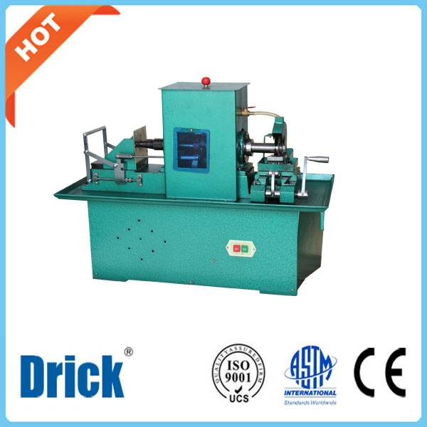 SP16-10 Double Slicing Tester