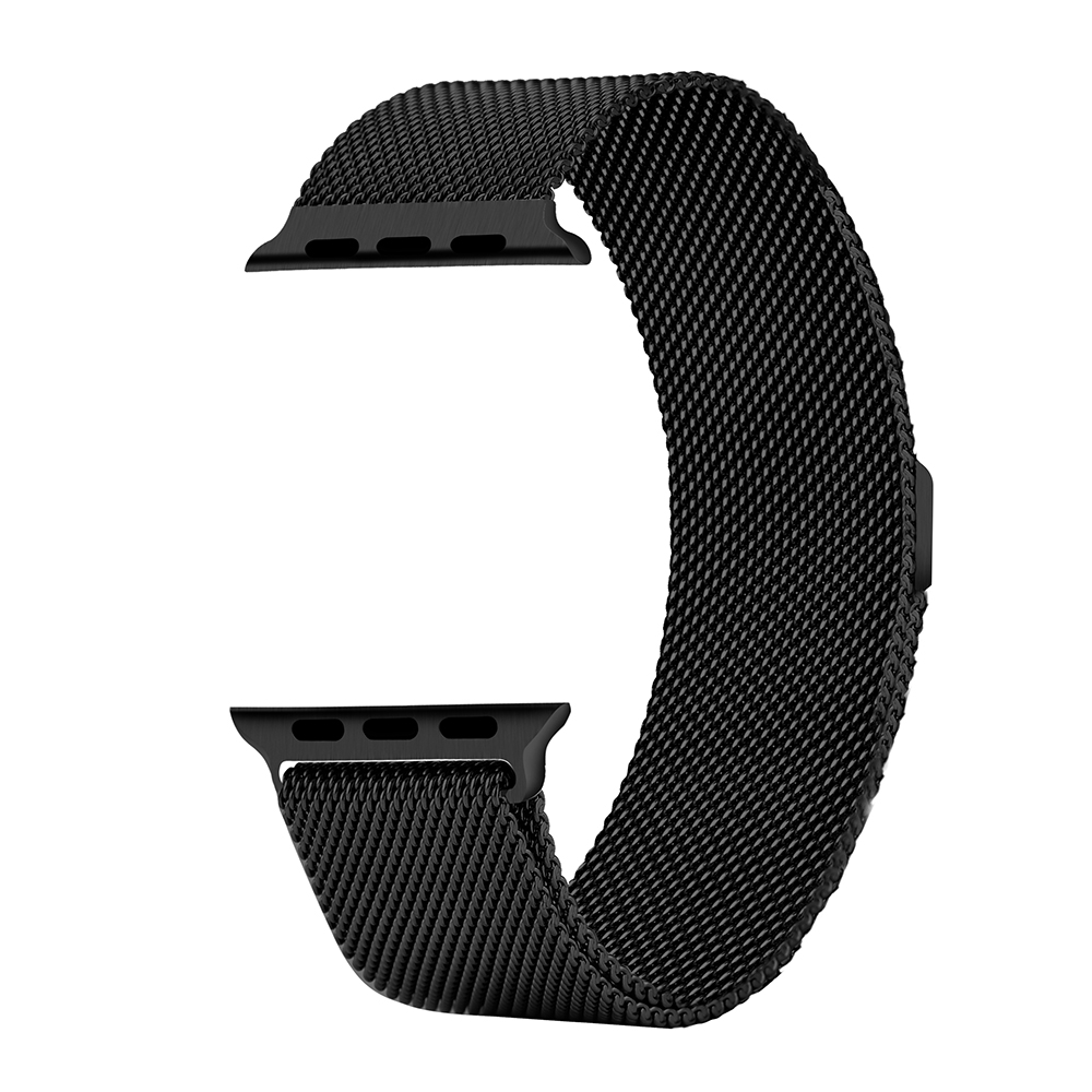 Watch band/Apple watch band/watch strap for apple