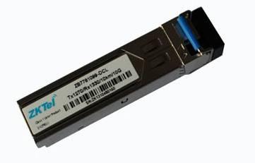 BiDi SFP+ ZB7766099-DCL