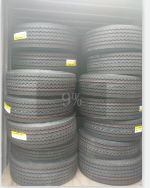 Constancy TBR tyre';385/65R22.5