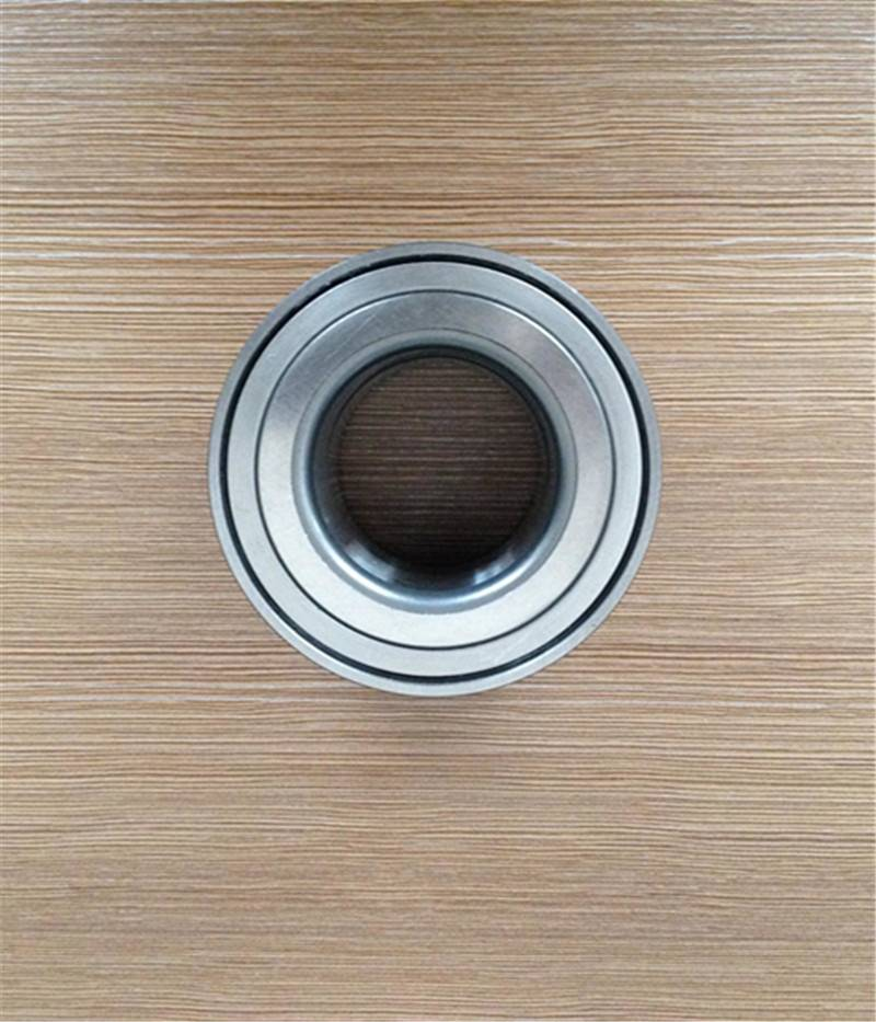 auto bearing tapered roller bearing