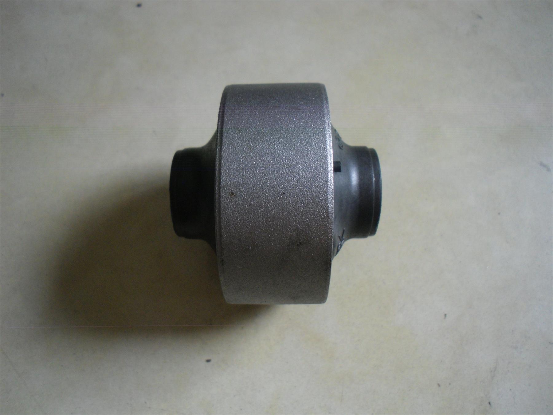 Control Arm Bushing MN184133 For Mitsubishi Lancer CX3A CX4A