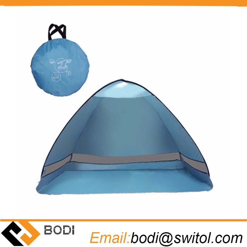 Hot Sale Pop up Portable Beach Canopy Sun UV Shade Shelter Camping Outdoor Fishing Tent