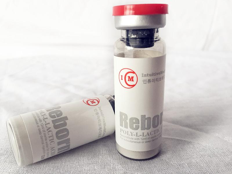 Planetbio Plla Filler /Hyaluronic Acid Filler