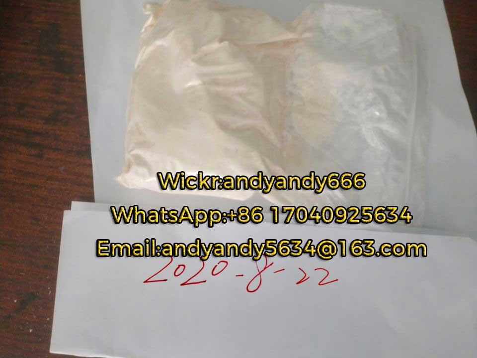 4f-adb 4fadb 4f 5F-MDMB-PINACA YELLOW POWDER Free sample 100 delivery