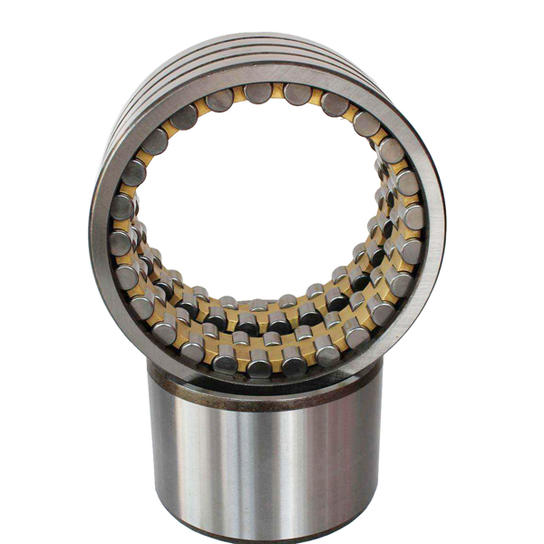 Four Row Cylindrical Roller Bearing Rolling Mill Bearing FCD6492240/804571/BC4B 322216/VJ202