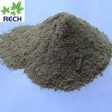 Ferrous Sulphate Monohydrate/Ferrous Sulphate Mono Powder and Granular