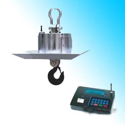 OCS Digital Heat Resistant Wireless Crane Scale