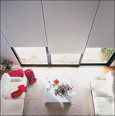 Fiberglass adumbral fabric( adumbral curtain), preventing burning curtain, fireproof curtain
