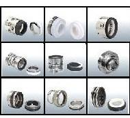 Mechanical Seal, PTFE Seals, Rubber Bellows Seal(155,301,560,LOW PRICE ,HIGH QUALITY!)