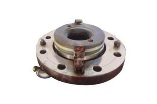 221 Type Double Mechanical Seal