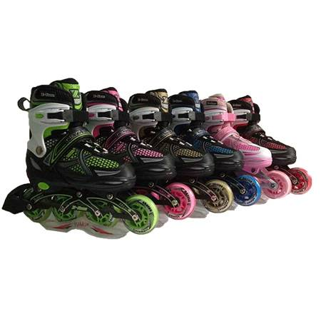 Hot sale good quality inline skate