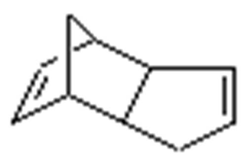 Dicyclopentadiene(DCPD) 80-99%