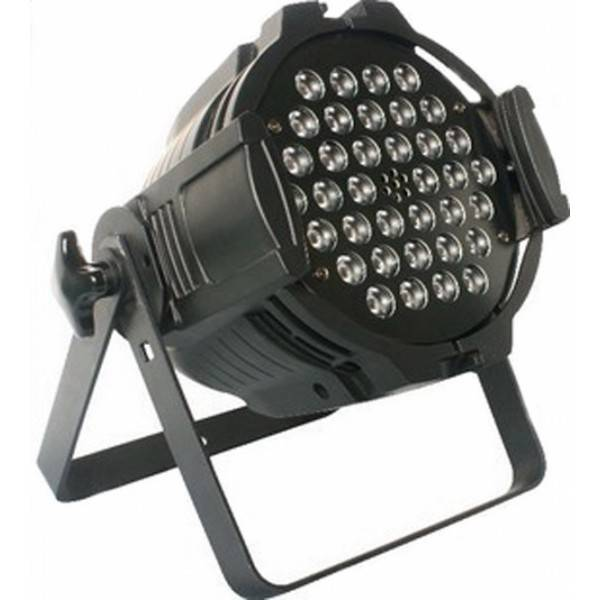 1w/3w 54 pcs led par light ,
