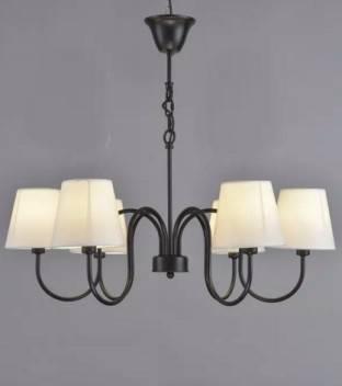 Fancy style chandeliers pendant lamp