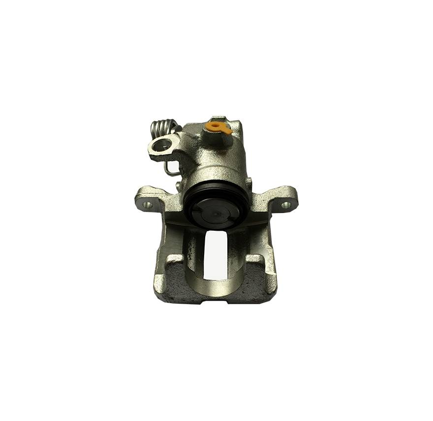 All New Brand Brake Caliper for A-D 100 (44,44Q,C3),OEM:443615423A