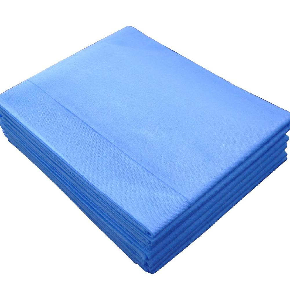 Non Woven Filter Fabric for medical disposable bed sheets roll