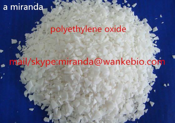 a polyethylene oxide 25322-68-3 C13H17NO3 mail/skype:miranda(@)wankebio.com
