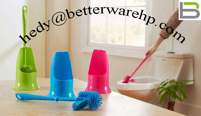 1015 toilet cleaning brush