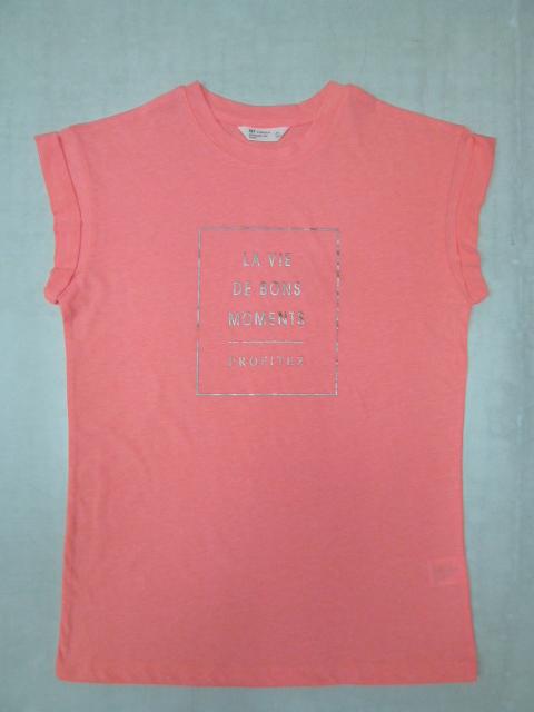 1860 t-shirt