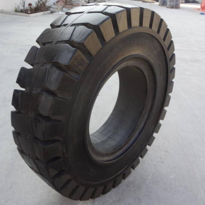 tractor tyres industrial vehicles tyres 14.00-24/10.00