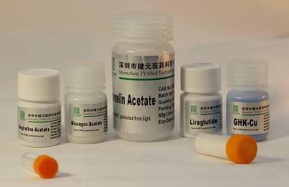 Palmitoyl TETRAPEPTIDE-3(DIPEPTIDE-2)